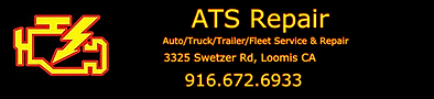 ats-header-new-address.png
