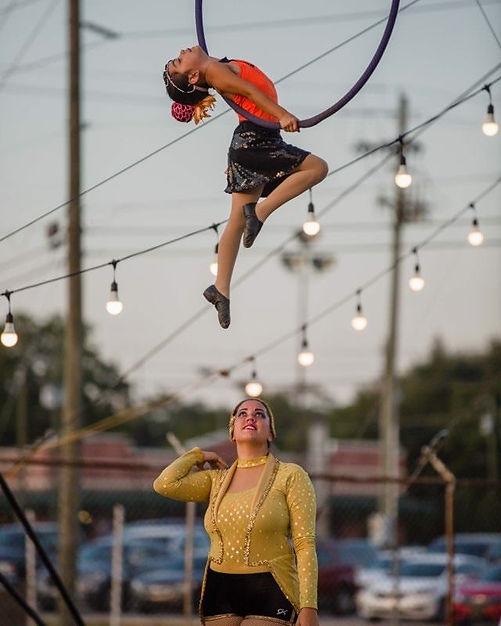 Aerial performer.jpg