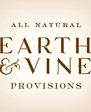 Earth and Vine.png