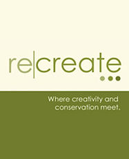 Recreate.jpg