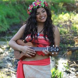 Polynesian Adventure Princess.jpg
