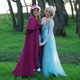 Snow Sisters.jpg