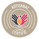 Logo artisant certifié.jpg