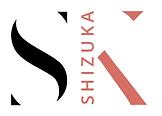 Shizuka company logo