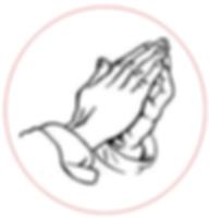 APOSTLE  JOANN MCCAULEY,House of Prayer World Outreach Center