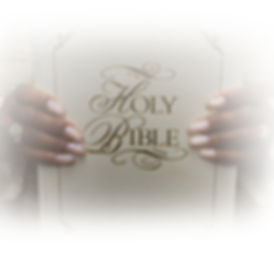 House of Prayer World Outreach Center