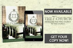 Attachment-2  book promo 7th church