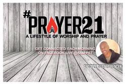 Prayer21 image