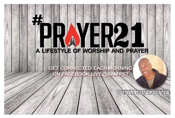 Prayer21 image.jpg