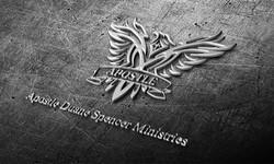 Apostle Spencer Ministries image