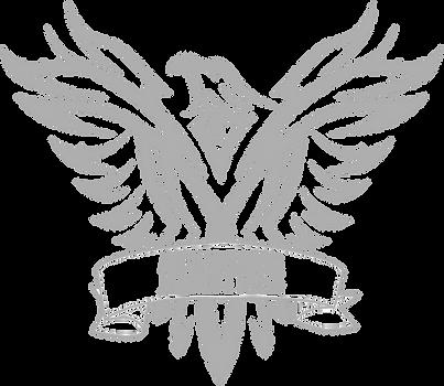 Apostle Eagle Logo 1 Silver C_edited.png