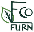 EcoFurn Logo finndream.jpg