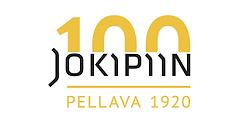 Jokipiin Pellava Logo finndream.png