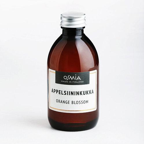 Nachfüllflasche, OSMIA, Orangenblüte
