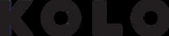 Kolo Logo finndream.png