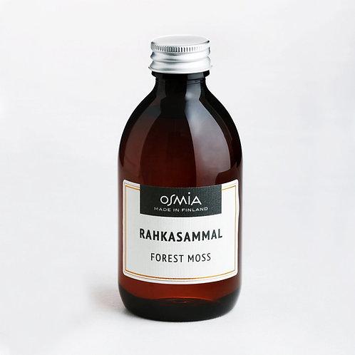 Nachfüllflasche, OSMIA, Waldmoos