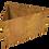 Thumbnail: Deko-Element, TRIHOLDY
