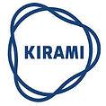 Logo Kirami.jpg