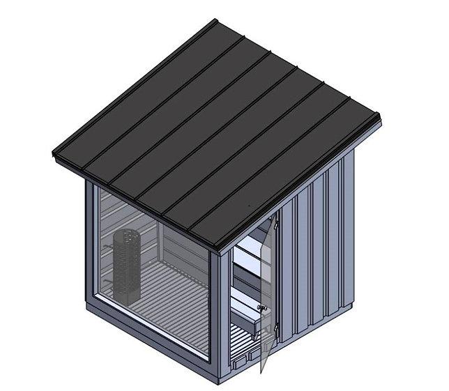 FinVision Sauna Zeichnung.jpg