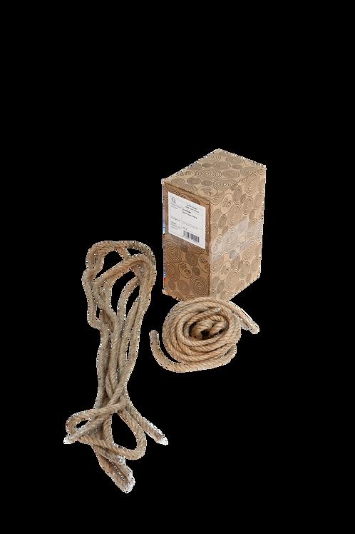 Ersatz-Seile EcoChair, 2er Pack
