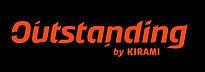 Outstanding Logo finndream.jpg