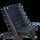 Thumbnail: Granny Chair, Kiefer, schwarz