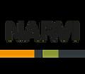 Narvi-Logo.png
