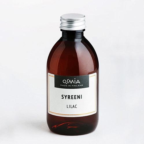 Nachfüllflasche, OSMIA, Flieder