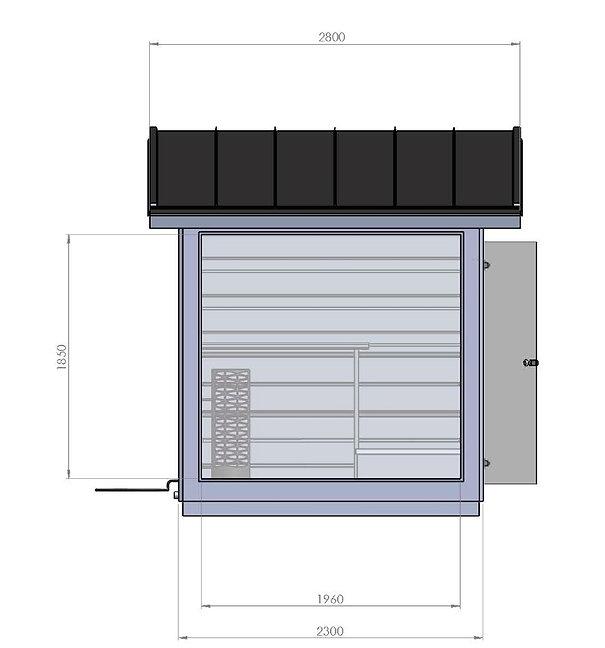 FinVision Masse Front.jpg