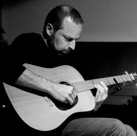 Hervé Boghossian