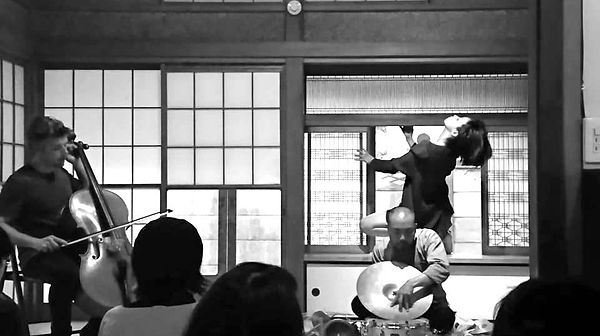 improvizad in tokyo4 - copie.jpg