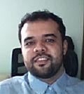 Eng. Geól. Hebert Oliveira
