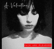 A.Valentine COVER.jpg