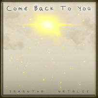 Come Back To You COVER.jpg
