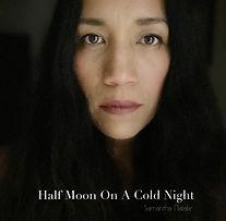 Half Moon COVER 3.jpg