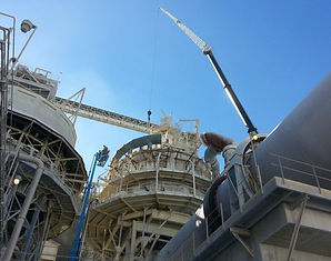 Carmeuse Duct Change Out .jpg