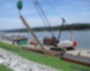 Marathon Dock Wall Replacement.jpg