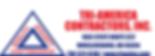 Tri-America Logo.png