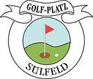 logo_golf-platz_cmyk.jpg