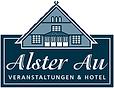 AlsterAu-logo_klein.png