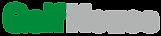 logo-golfhouse-l.png