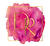 �ICON (1).png