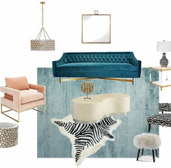 Mood Board Wayfair_edited_edited