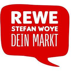 Rewe Logo.jpg