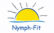 Nymph-fit Logo.PNG