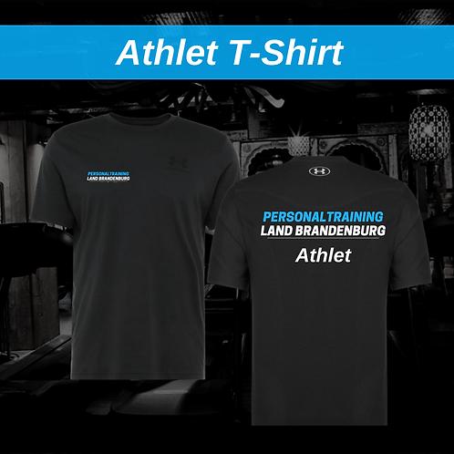 Athlet T-Shirt | Herren