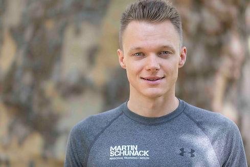 Martin Schunack Personal Training.jpg