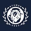 Logo 152237.png