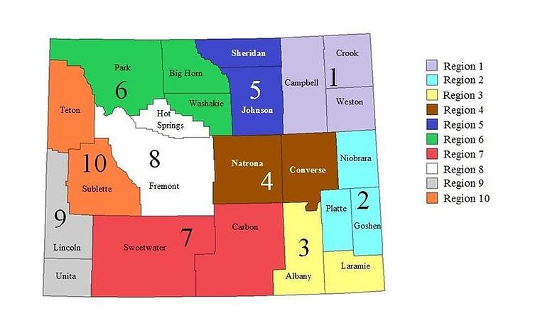 WCHF-Map.jpg