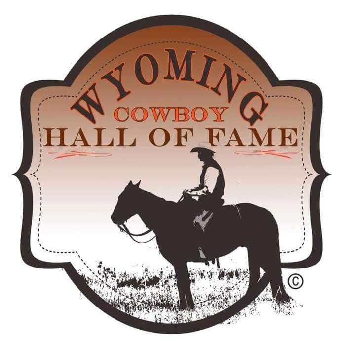 2020-2021 Wyoming Cowboy Hall of Fame Inductions
